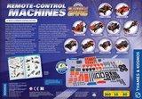 Bestuurbare RC Auto's 7407_13