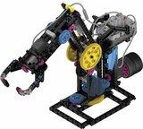 Robotica Werkplaats 1246_13