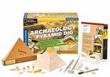 Archeologie Piramide 10 Experimenten_13