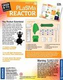 Raket Plasma Reactor_13