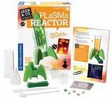 Raket Plasma Reactor_14