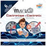 Mini Lab Elektronica - Buki_13