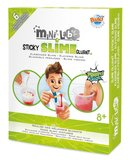 Mini Lab Kleverige Slime Slijm_13