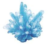 Mini Lab Kristallen (Blauw) - Buki_