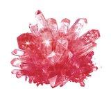 Mini Lab Kristallen (Rood) - Buki_13