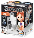 Microscoop 3D - Buki_13