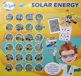 Zonne-Energie Senior Gigo 7345_