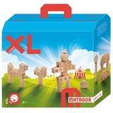 Matador Architect XL - 122 delig _14