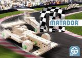 Matador Auto's Explorer - 50 delig_13