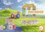 Matador Maker 3+ Boerderij Ki_13