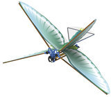 Vliegende Ornithopters 7405_14
