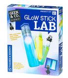 GLoW STiCK LAB - GloeiStok_