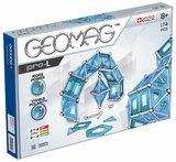 GEOMAG PRO-L 174-delig_13