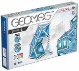 GEOMAG PRO-L 110-delig_13