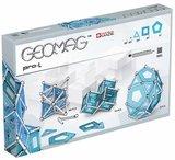GEOMAG PRO-L 110-delig_