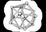 GEOMAG PRO-L 53-delig Pocket set_13