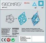 GEOMAG PRO-L 20-delig Panels aanvulset_14