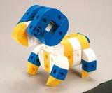 Wetenschap met kubussen Gigo 7121_13