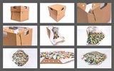 Box4All KARTON Opberg- en sorteer doos_13