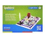 Spektro Light Show (uitbreidingsset)_13
