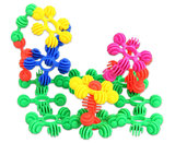 Moleculen plug-in Creatief zacht 160-delig _13