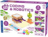 Programmeer en Robotica set 7442_