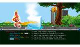 CodeGamer - zelf Games programmeren_