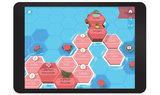 Atomen en Moleculen Introductie set_13