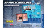 Nanotechnologie Experimenten_13