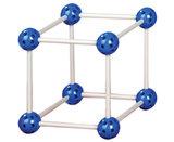 Geometrische Constructie set 420-delig _