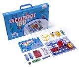 Elektrokit 198 experimenten_13
