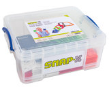 SNAP-X Middel set 500-delig_13