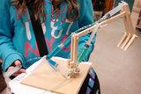 Hydraulische Machines 4in1 Multipack_13