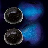 Ruimte Planetarium 2 in 1 - Buki_