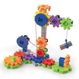 Tandwielen Machines STEM bouwset_13