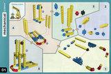 Engino STEM Mechanics - Nokken en Zwengels_13