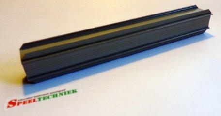 LASiE CLIC onderdeel Bevestigingsbalk 16 cm