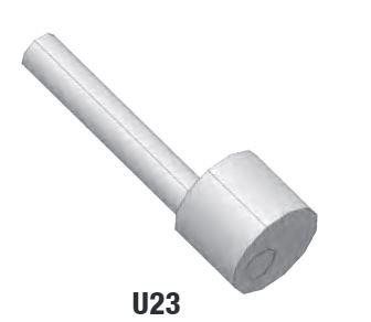 TheCoolTool Unimat Eccentric U23 + U23b