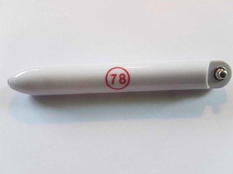 Spektro Doolhof Pen 78 met haken