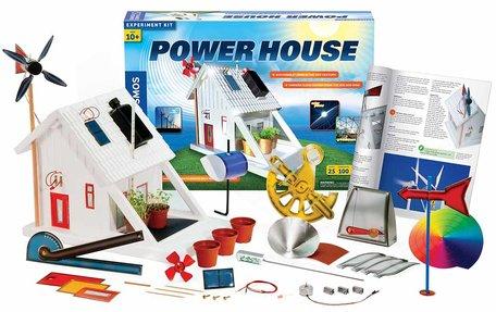 Energieneutrale Woning