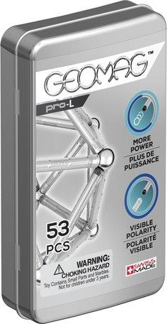 GEOMAG PRO-L 53-delig Pocket set