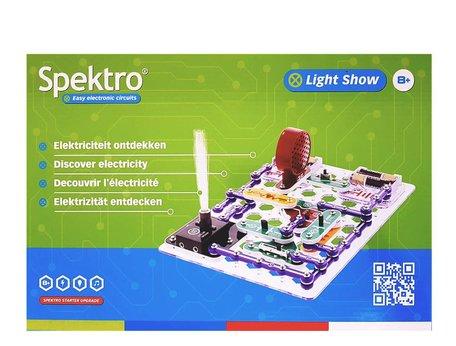 Spektro Light Show (uitbreidingsset)