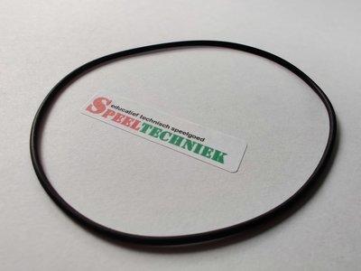 Engino O - Ring +/- 8 cm