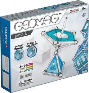GEOMAG PRO-L 50-delig