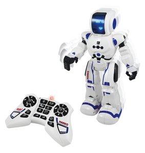 Robot Intelligente Marko - Buki