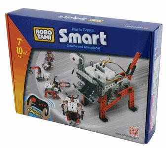 Robotron Robotica Smart