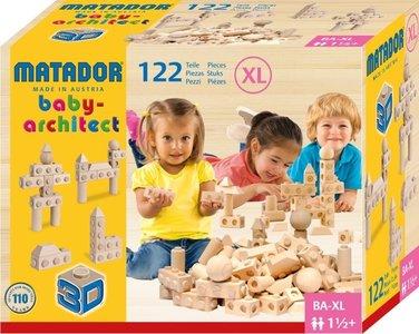 Matador Baby Architect XL