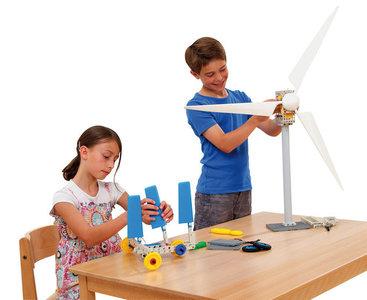 Windenergie V2 - 7324