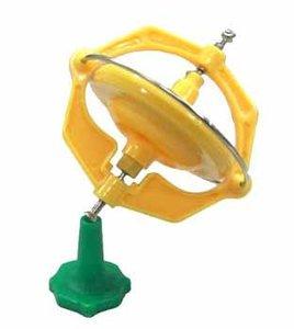 Gyroscoop