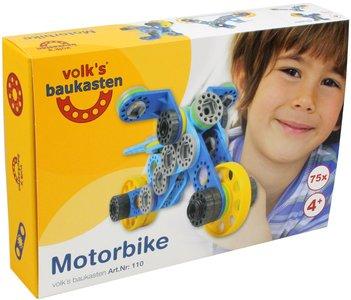 Volks Motorfietsen